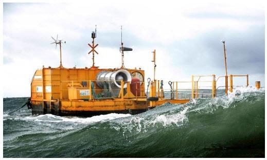 17475-oe-buoy.jpg