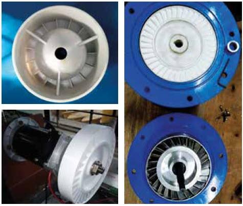 37759-turbines-india.jpg